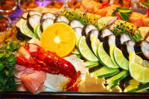 ryby-wędzone-(3)