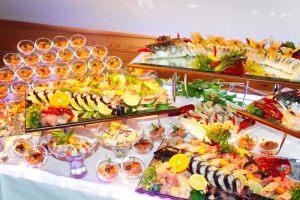 stół-rybny